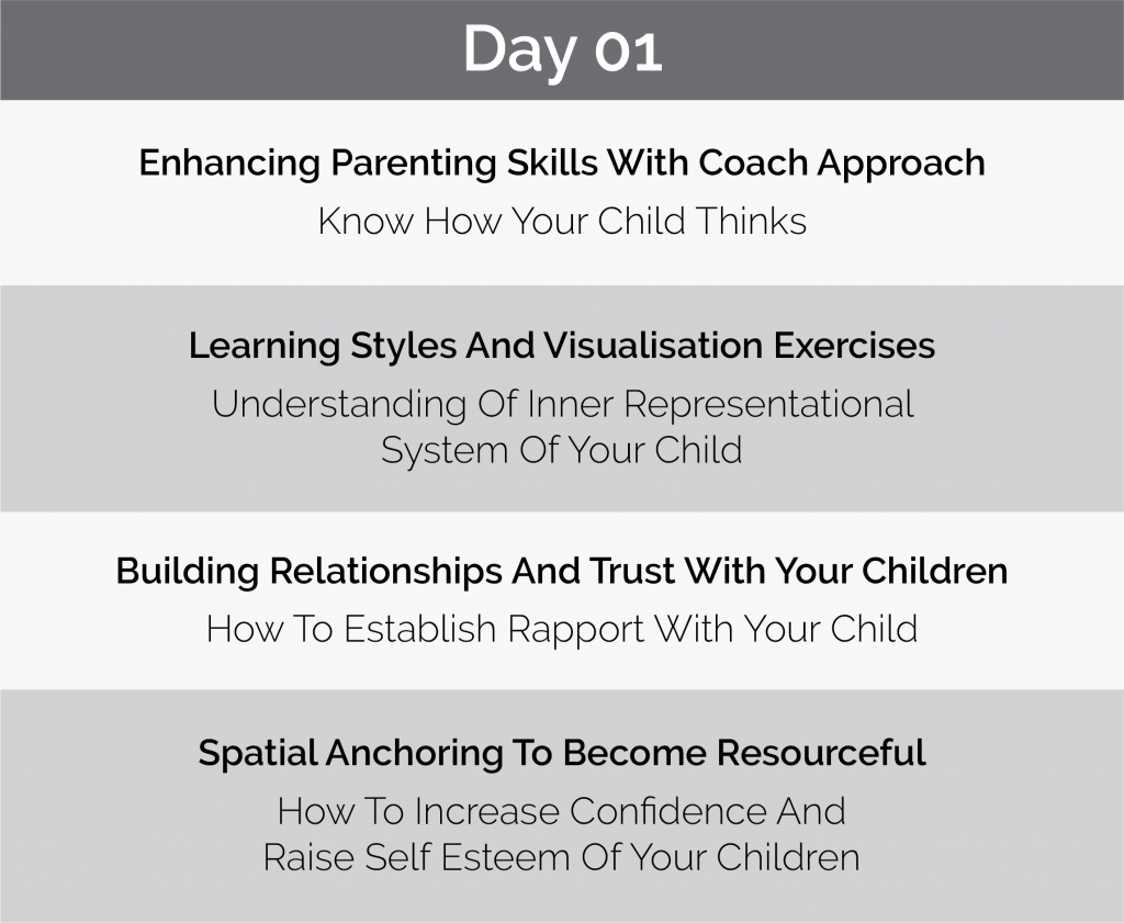 positive-parenting-day01
