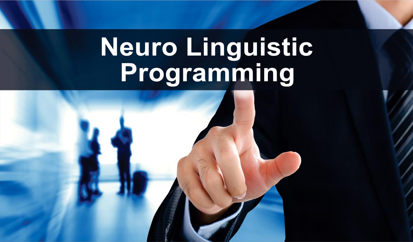 Online Live NLP Coach Practitioner Training - Mind Matrix ...